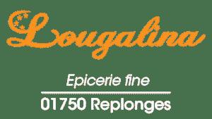 Lougalina