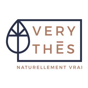 Very Thé
